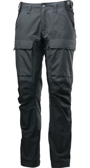 Lundhags W's Baalka Pant Charcoal